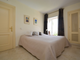 Thumbnail 4 bed town house for sale in Málaga, Spain