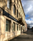 Rockingham House, Doncaster DN2