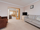 Thumbnail 4 bed semi-detached house for sale in Lynton Avenue, London