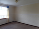 Thumbnail 1 bedroom flat to rent in Shand Street, Wishaw