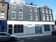 Thumbnail Flat to rent in Dock House, Dock Street
