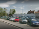 Thumbnail Retail premises for sale in Ousegate, Selby
