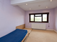 Thumbnail 4 bed detached house for sale in Houndsden Road, Winchmore Hill