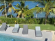 Thumbnail Villa for sale in Willoughby Bay, Antigua And Barbuda
