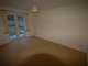 Thumbnail 3 bedroom semi-detached house to rent in Culduthel Mains Gardens, Inverness