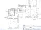 Thumbnail Duplex for sale in Lapa, Estrela, Lisbon City, Lisbon Province, Portugal