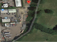 Thumbnail Land for sale in Land At Pen-Y-Fan Industrial Estate, Oakdale