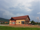 Thumbnail Detached house for sale in Baia Mare, Maramures, Romania