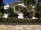 Thumbnail Chalet for sale in Real 29710, Periana, Málaga