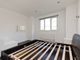 Thumbnail 2 bed semi-detached house for sale in George Lane, London