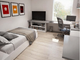 Thumbnail 1 bed flat for sale in London Road, Preston