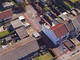 Thumbnail Retail premises for sale in Wych Lane, Gosport