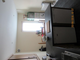 Thumbnail 4 bedroom property to rent in 1 Milnbank Gardens, 5Px