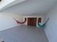 Thumbnail Town house for sale in Natal, Rio Grande Do Norte, Brazil