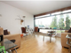 Thumbnail 2 bed flat to rent in Flat D145, Parliament View Apartments, 1 Albert Embankment, London