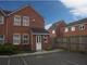 Thumbnail 3 bed property for sale in Albury Close, Regency Park, Warrington