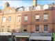 Thumbnail Flat to rent in Kingsland Road, Shoreditch/Hoxton