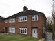 Thumbnail 4 bed semi-detached house for sale in Beverly Gardens, Northwembley
