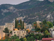 Thumbnail Villa for sale in 4 Bed Kyrenia Villas, Belapais, Kyrenia, Cyprus