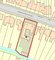 Thumbnail Property for sale in Marshfield Road, Chippenham
