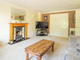 Thumbnail Detached house for sale in Trainer'S Brae, North Berwick