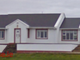 Thumbnail Detached house for sale in Corbally, Kilkee,