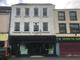 Thumbnail Retail premises to let in Ground Floor, 58 Cardiff Street, Aberdare