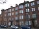 Thumbnail 1 bed flat to rent in 3/1, 424 Cumbernauld Road, Dennistoun, 3Nt