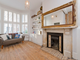 Thumbnail 1 bed flat for sale in Atherfold Road, Clapham