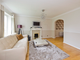 Thumbnail 3 bed terraced house for sale in Tangmere Grove, London