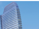 Thumbnail Apartment for sale in 300 Biscayne Blvd Way, Miami, Fl 33132, Aventura, Miami-Dade County, Florida, United States