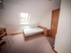 Thumbnail 6 bedroom flat to rent in Craigievar Crescent, Garthdee, Aberdeen, 7De