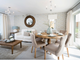 Mages Reflect Showhome Interiors