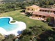 Thumbnail Finca for sale in Casares, Sotogrande