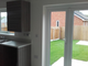 Thumbnail 3 bed terraced house for sale in Chequer Lane, Upholland, Lancashire