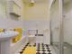 Flat 35, Brook Court - Bathroom
