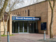 Thumbnail Office to let in Business Park, Selby, 6Qr, Selby