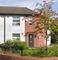 Yeb Fold, Moston Lane, Moston, Manchester M40