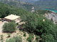 Thumbnail Land for sale in 3150 Decares Amfilochia, Aitoloakarnania., Preveza, Epirus, Greece