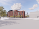 Thumbnail Retail premises to let in Academy Way, Warrington