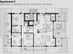 Thumbnail 4 bed maisonette for sale in Wengen, Wengen, Bern, Switzerland