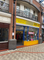 Thumbnail Warehouse for sale in River Gate Shopping Centre, Peterborough