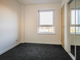 Thumbnail 2 bed flat to rent in Whitehill Place, Dennistoun, Glasgow, 2Bb