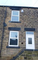 Thumbnail 2 bed terraced house to rent in James Street, Worsborough Dale, Barnsley