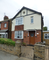 Thumbnail Semi-detached house to rent in Beacon Road, Broadstairs