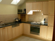 Thumbnail 3 bedroom town house to rent in Gayfield Place Lane, Edinburgh