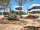 Thumbnail 4 bed villa for sale in Olhos D'água, Algarve, Portugal