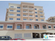 Thumbnail Apartment for sale in Dubai - Dubai - United Arab Emirates
