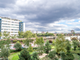 Thumbnail 2 bed flat to rent in Harbour Reach, Imperial Wharf