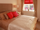 """Thumbnail Property for sale in """"The Redwood At Coppice Heights"""" at Palmer Road, Dipton, Stanley"""